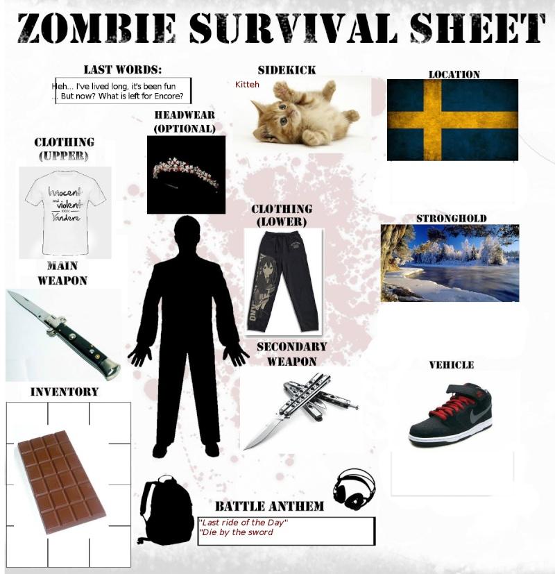 Your Zombie Apocalypse Survival Sheet ! Deqemf10