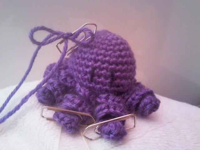 [Fan-art] Frenchnerd au crochet!  2014-011