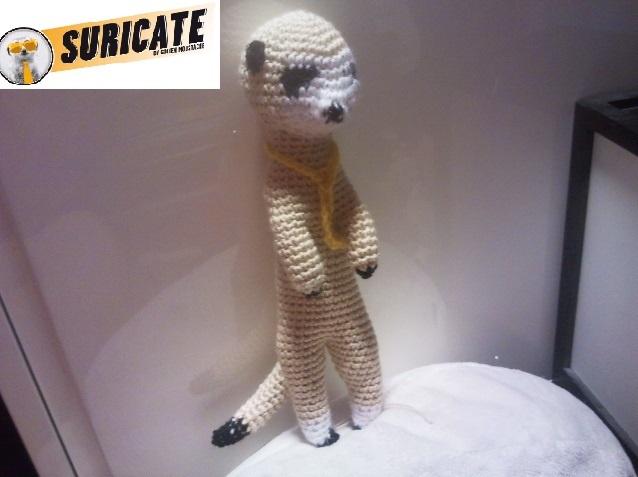 [Fan-art] Frenchnerd au crochet!  2014-014