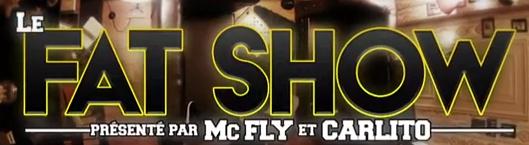 [Vidéos] Les Frenchnerdiens chez McFly & Carlito Fatsho10