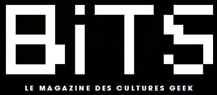 [Emission] Simon Astier et François Descraques dans BitsMagazine Sans_t12