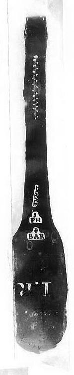 CRUZ PROCESIONAL  S-XV Burila10