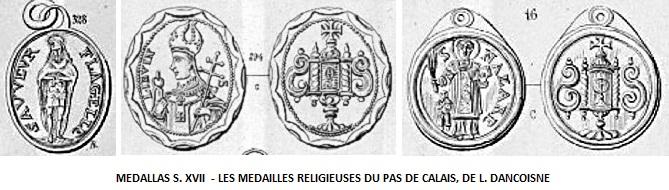 Le Sauveur Flagellé / Custodia - S. XVII (R.M. SXVII-O326) E008_s10