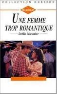 Une femme trop romantique de Debbie Macomber Sans_t27