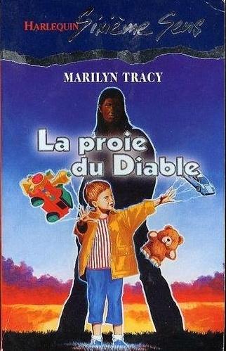 {Sixième sens} La proie du diable de Marilyn Tracy  Sans_t28