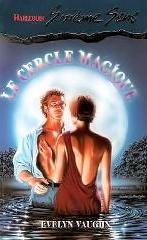 {Sixième sens} Le cercle magique d'Evelyn Vaughn Sans_t33