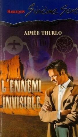{Sixième sens} L'ennemi invisible d'Aimée Thurlo  Sans_t34