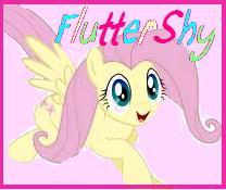 Commande Kit ! :3 Ponyyy like Funyyy ! Pkm_in11