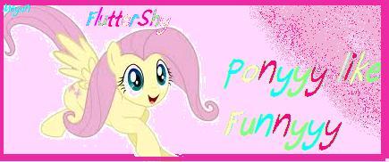 Commande Kit ! :3 Ponyyy like Funyyy ! Pkm_in12