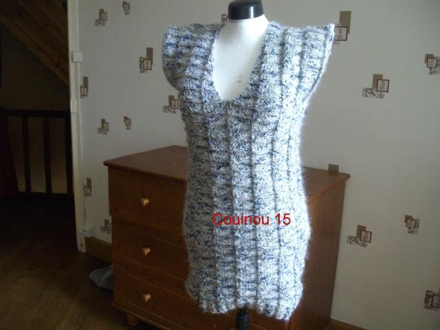 Mes tricotins en folie Couino11