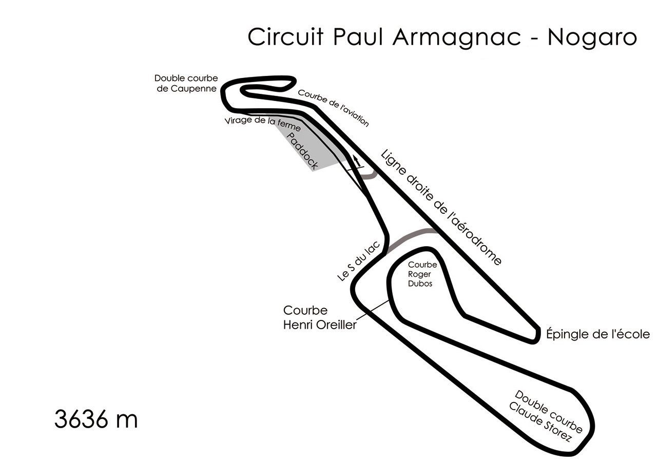 Infos générales circuits 9_noga10