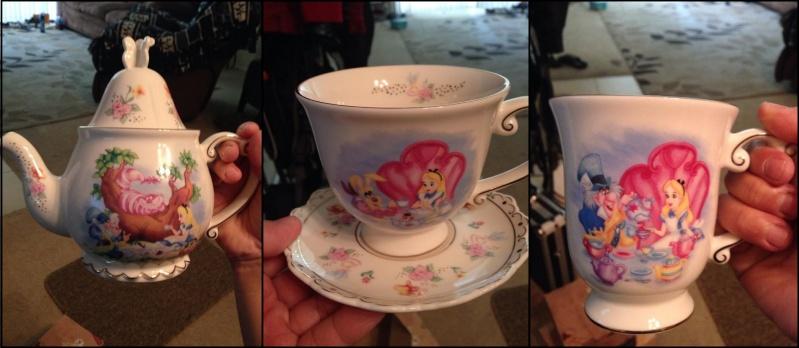 Fans de Alice in Wonderland 3710