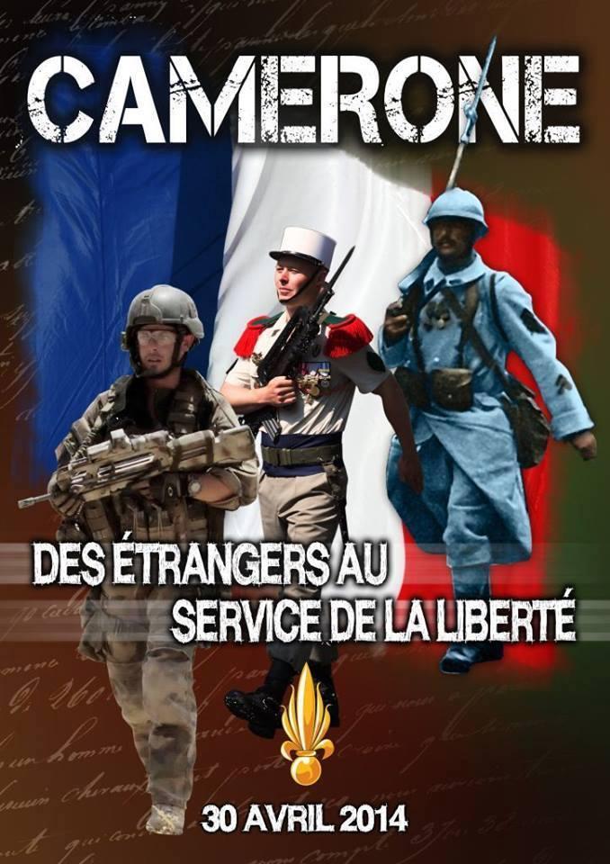 CAMERONE 2014 1camer10