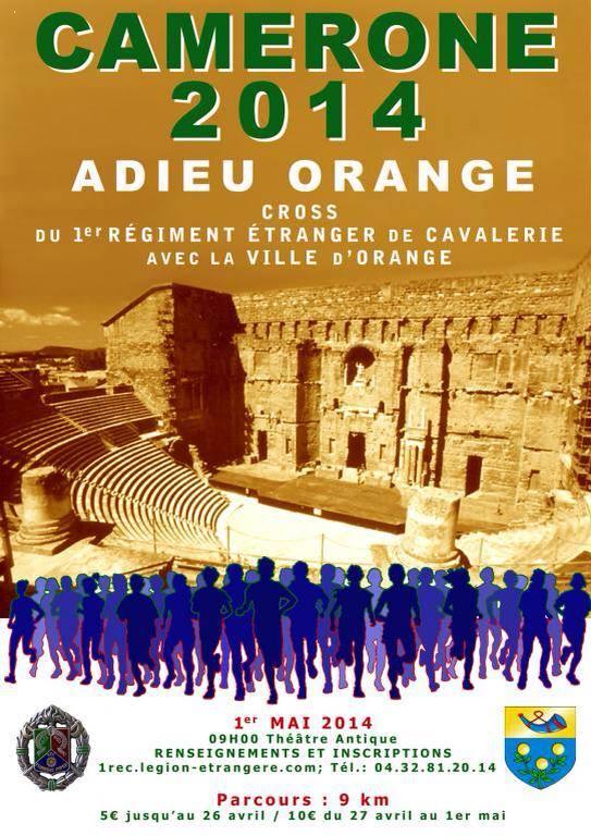 CAMERONE 2014 Adieu_10