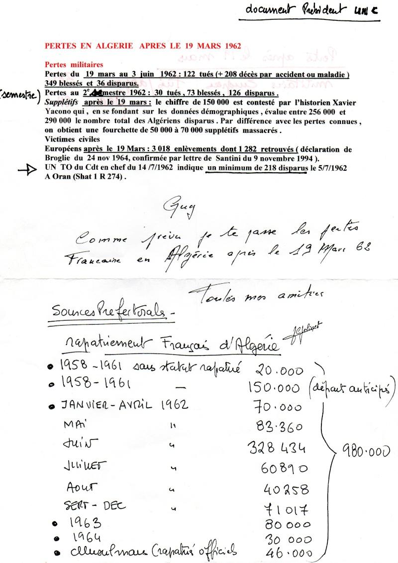 ALGERIE PRESSE JUIN 1962  réparation d'un oubli Img91810