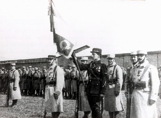 BA 102 Mai-1910