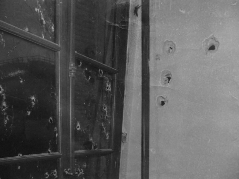 ALGERIE PRESSE MAI 1962 Mitrai10