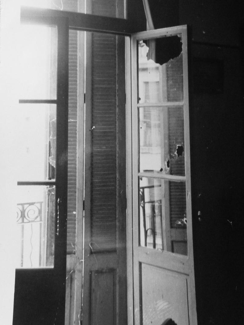 ALGERIE PRESSE MAI 1962 Mitrai12