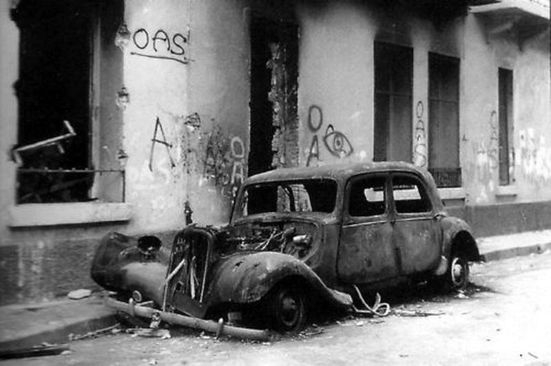 ALGERIE PRESSE MAI 1962 Oran_115