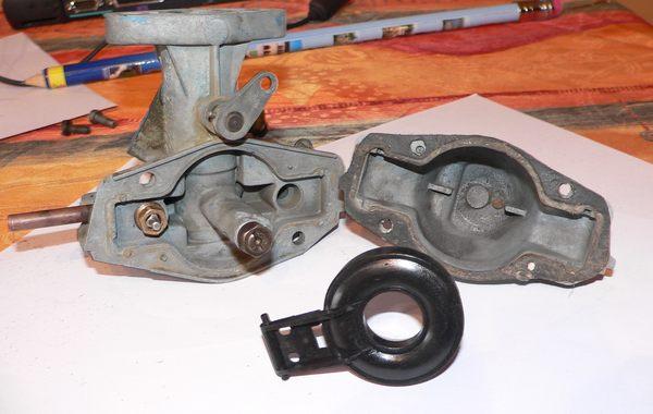 nettoyage de carburateur par electrolyse 4_carb10