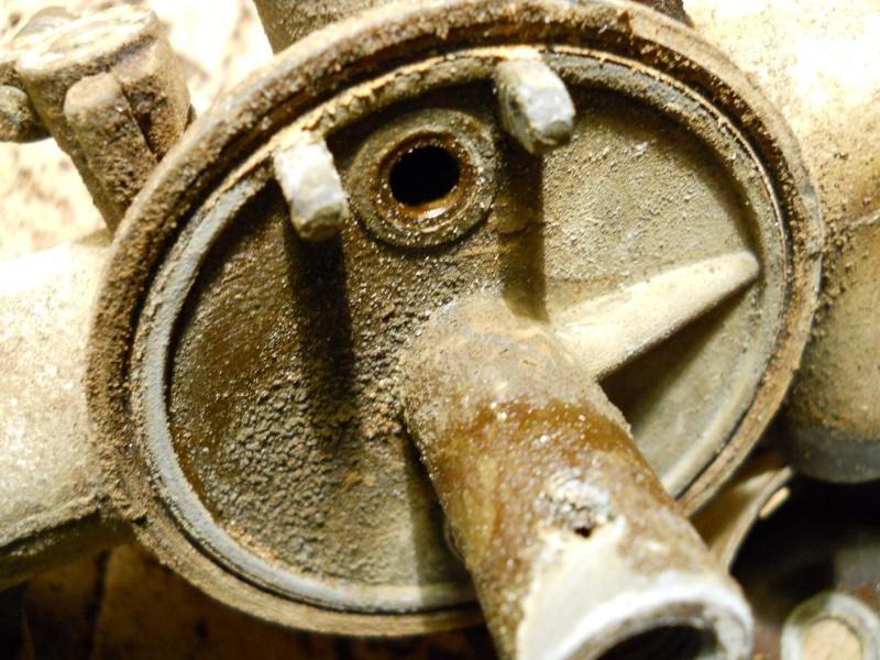 nettoyage de carburateur par electrolyse Dscn2810