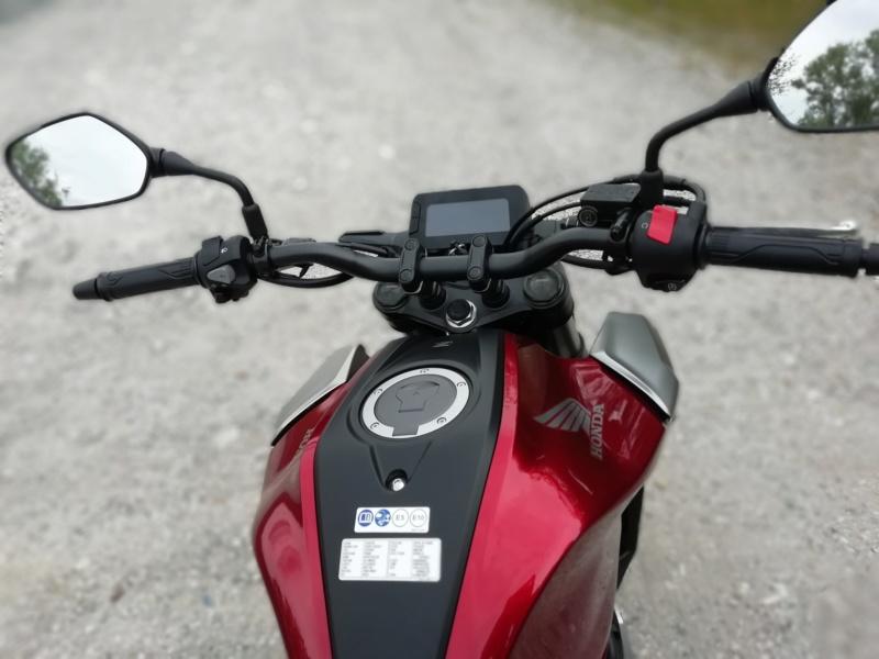 Retour chez Honda du coté de Bordeaux Honda_15