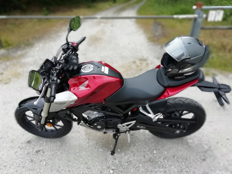Retour chez Honda du coté de Bordeaux Honda_16