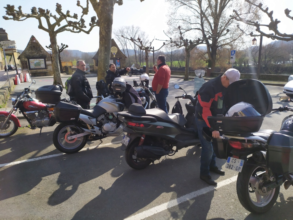 Petite virée en Dordogne du 28-02-2021 Img_2246