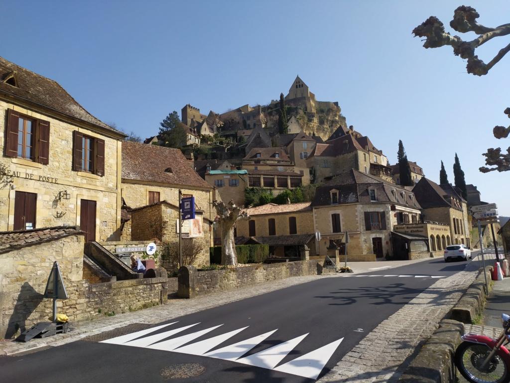 Petite virée en Dordogne du 28-02-2021 Img_2247