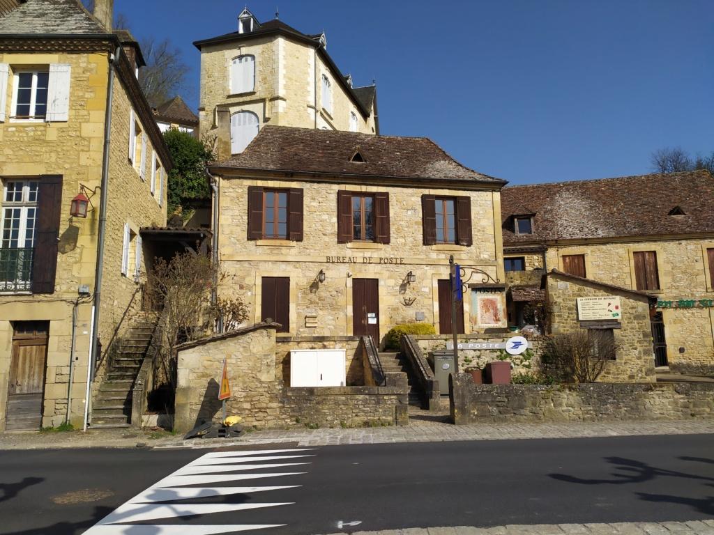 Petite virée en Dordogne du 28-02-2021 Img_2250