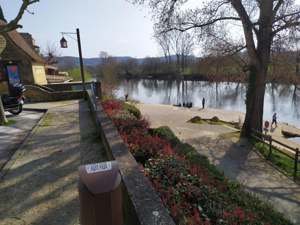 Petite virée en Dordogne du 28-02-2021 Img_2251