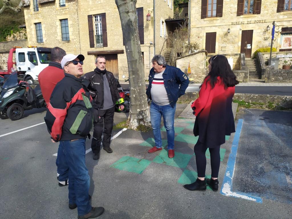 Petite virée en Dordogne du 28-02-2021 Img_2252