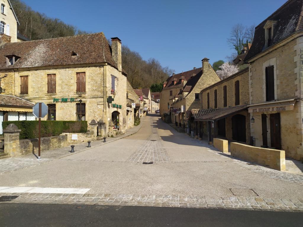 Petite virée en Dordogne du 28-02-2021 Img_2254