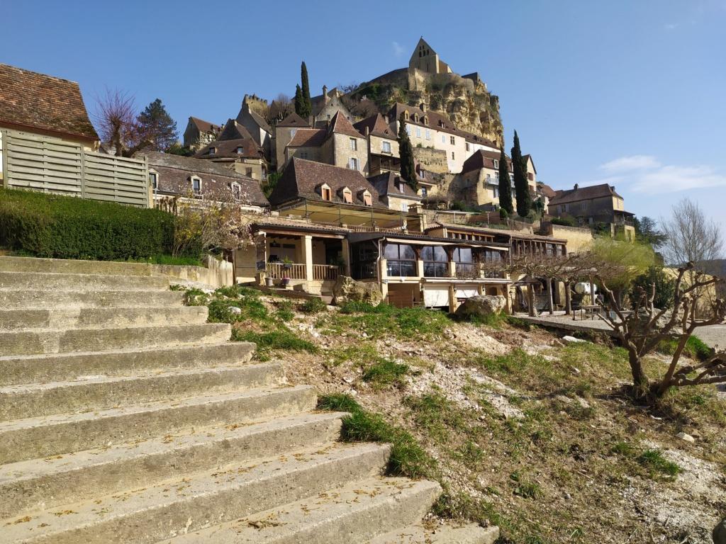 Petite virée en Dordogne du 28-02-2021 Img_2257