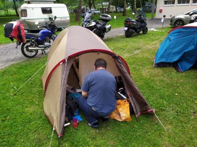 Road Trip dans les Pyrénées à Bedous Vallée Aspe Béarn… Img_2528
