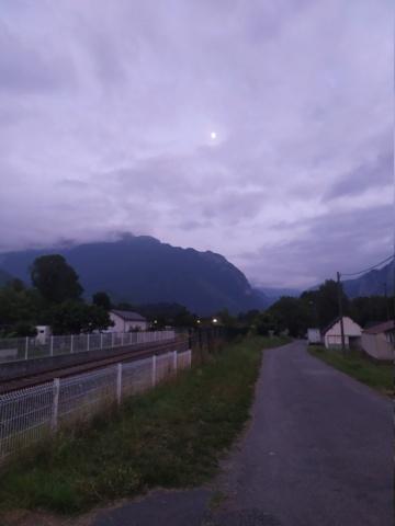 Road Trip dans les Pyrénées à Bedous Vallée Aspe Béarn… Img_2562