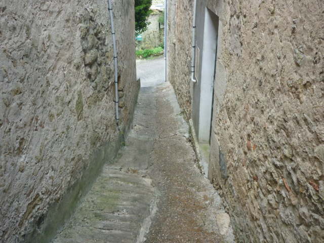 Petite Balade entre Castillon et Langon Pujols58