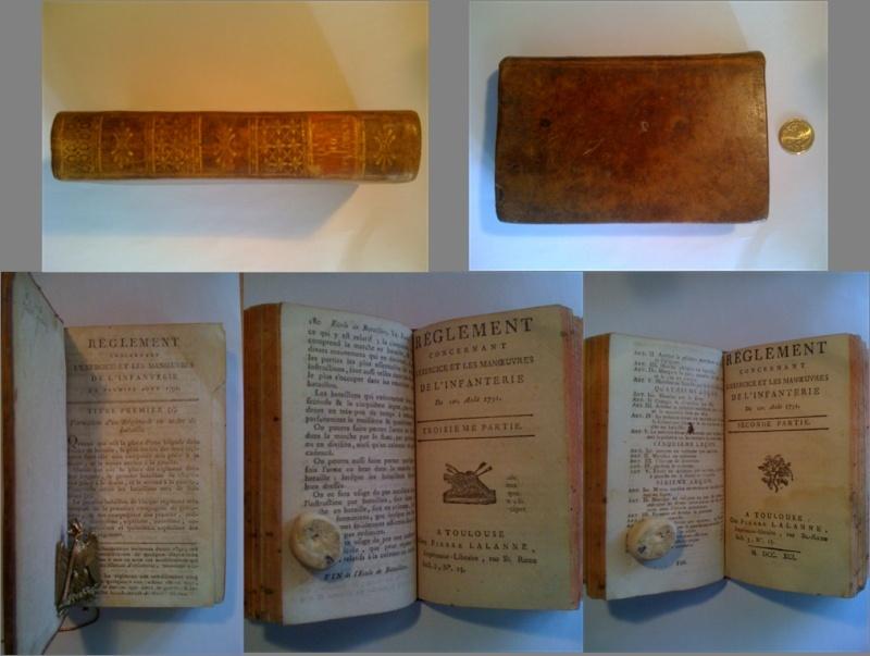 Règlement 1791 Raglem11