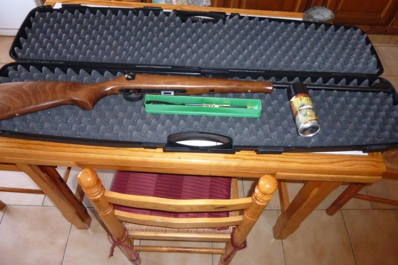 carabine low cost P1000310