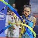 Milena Milachich (Serbie) 93673210