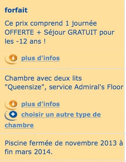 Nouveau site web officiel de Disneyland Paris - Page 3 Image10