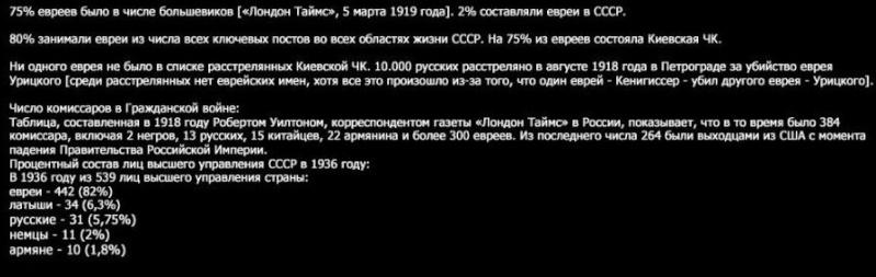 """Адмирал Колчак"". Художник: Ф.А. Москвитин -aps5e11"