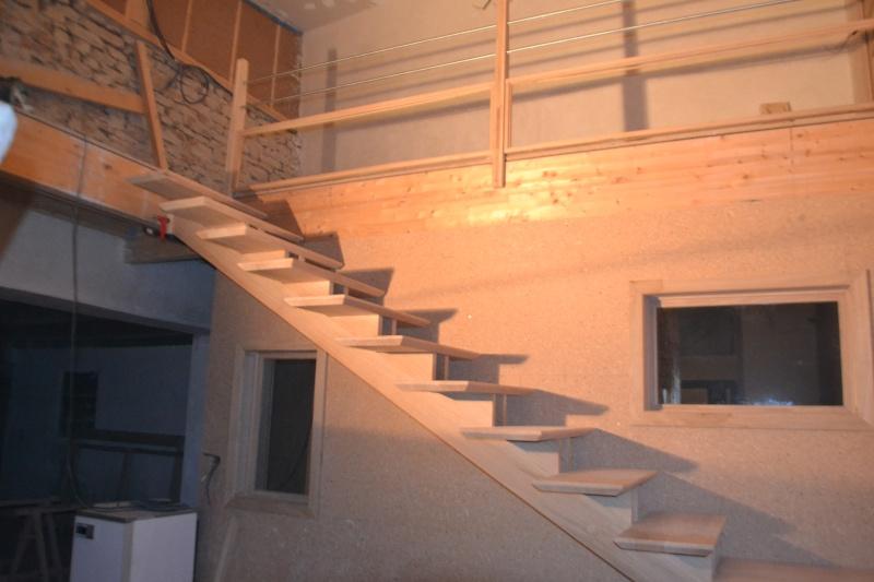 pose d'un escalier Dsc_0025