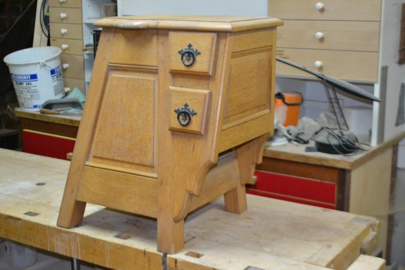 un petit meuble Dsc_0061