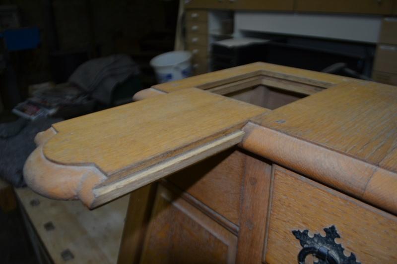 un petit meuble Dsc_0062