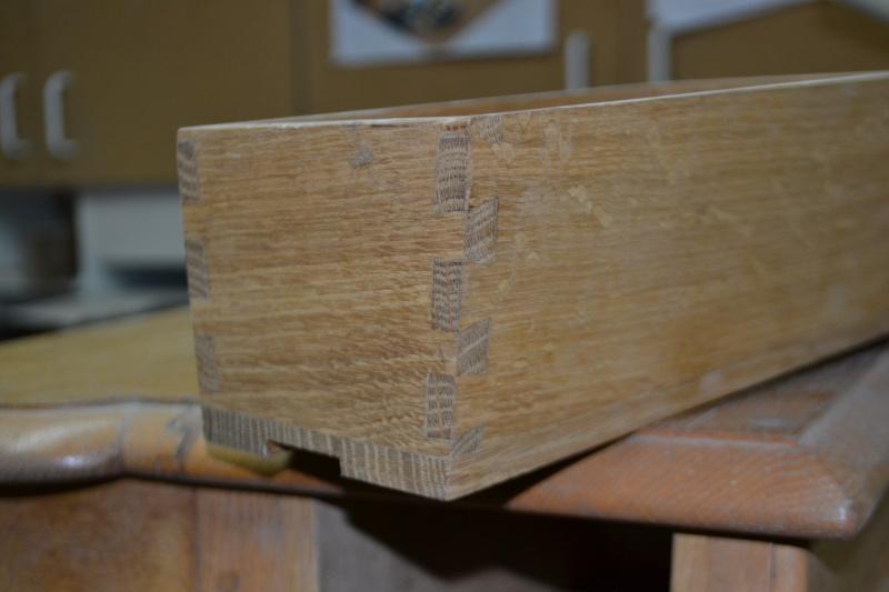 un petit meuble Dsc_0065