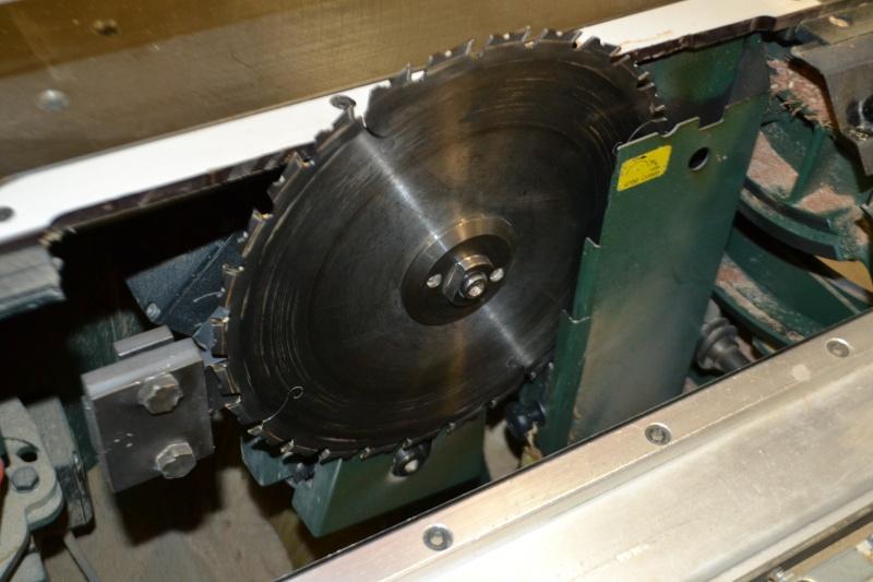 comparatif machine Scie10