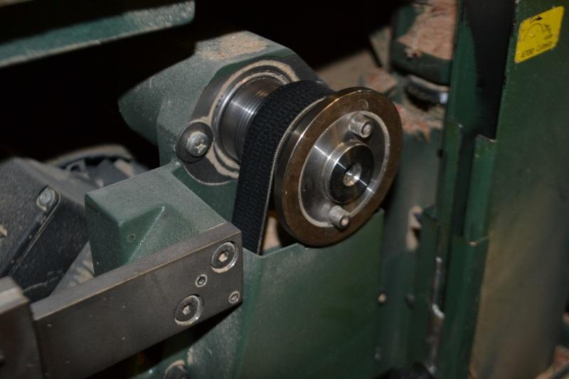 comparatif machine Scie111