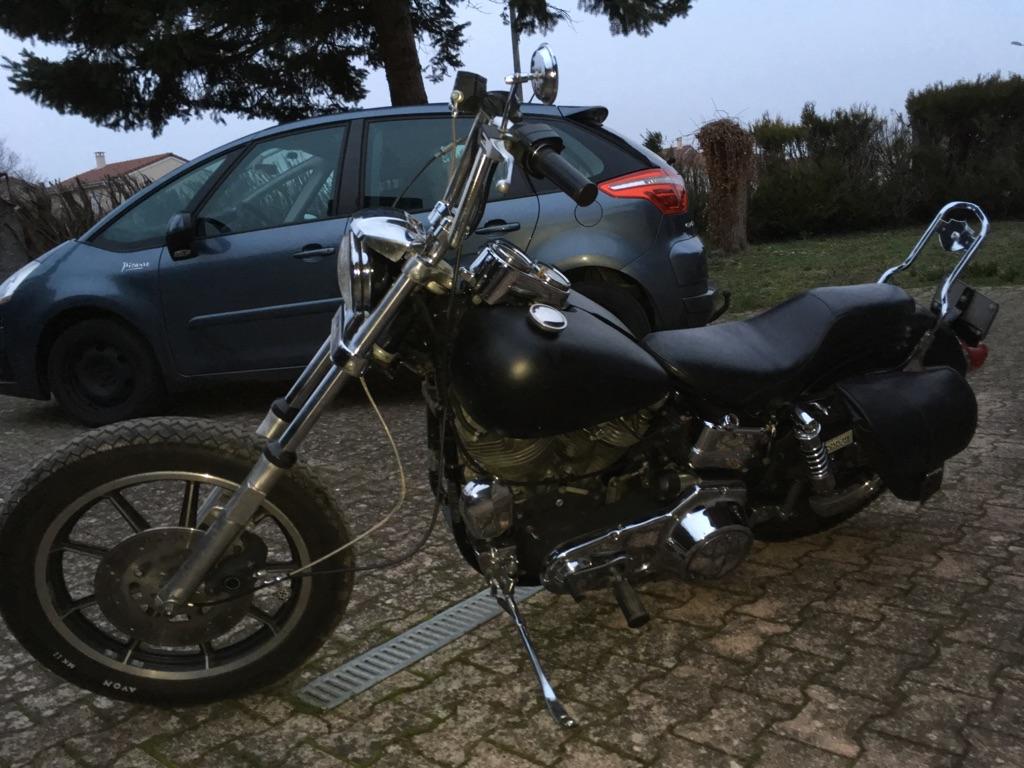 Rouler en Harley ancienne - Page 6 08f3d710