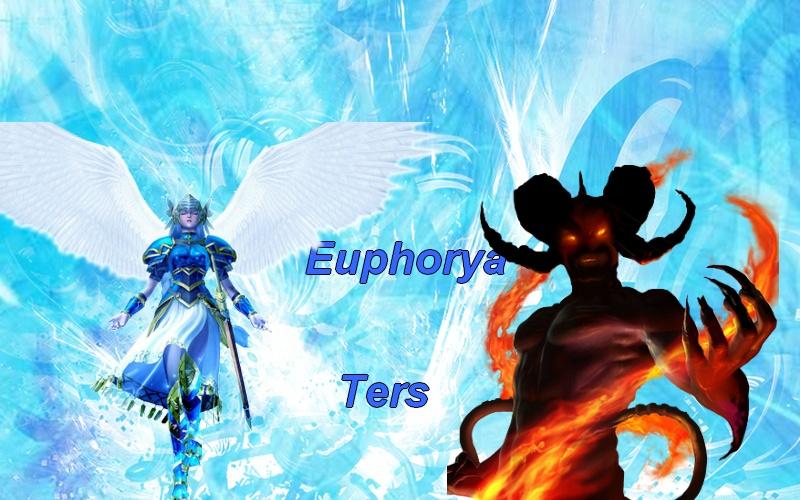 Eyphoryaa-Ters